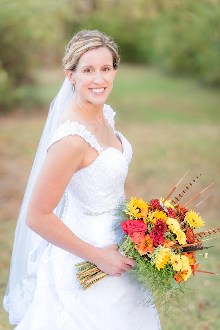 Amanda Wedding Blog Port-25.jpg
