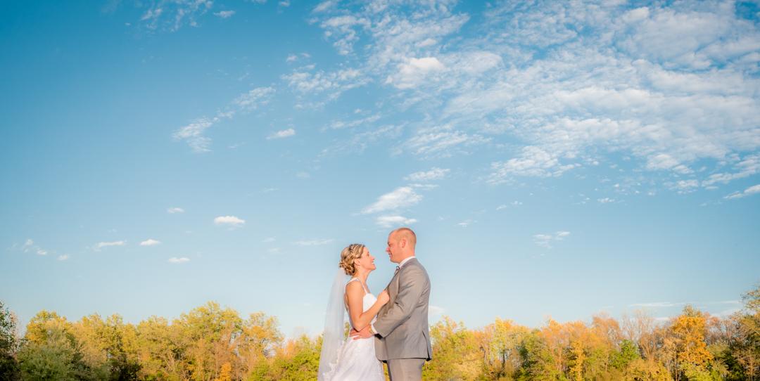 Amanda Wedding Blog Land-19.jpg