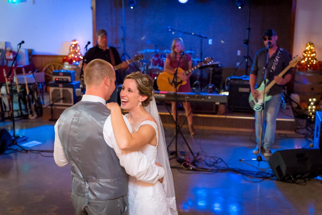 Amanda Wedding Blog Land-25.jpg