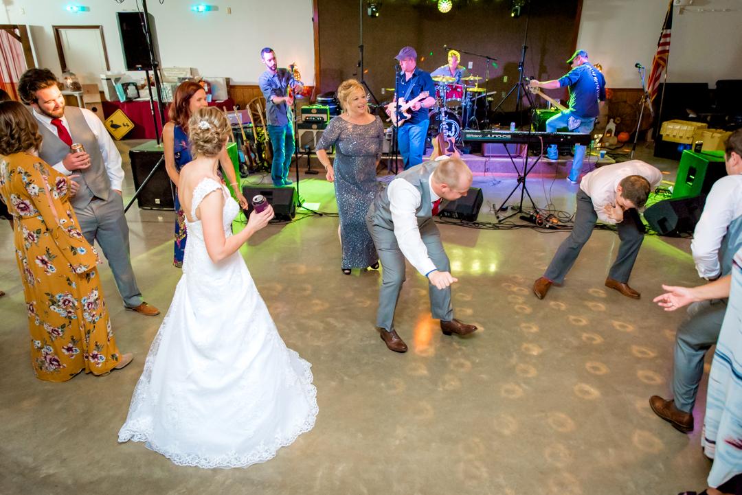 Amanda Wedding Blog Land-30.jpg