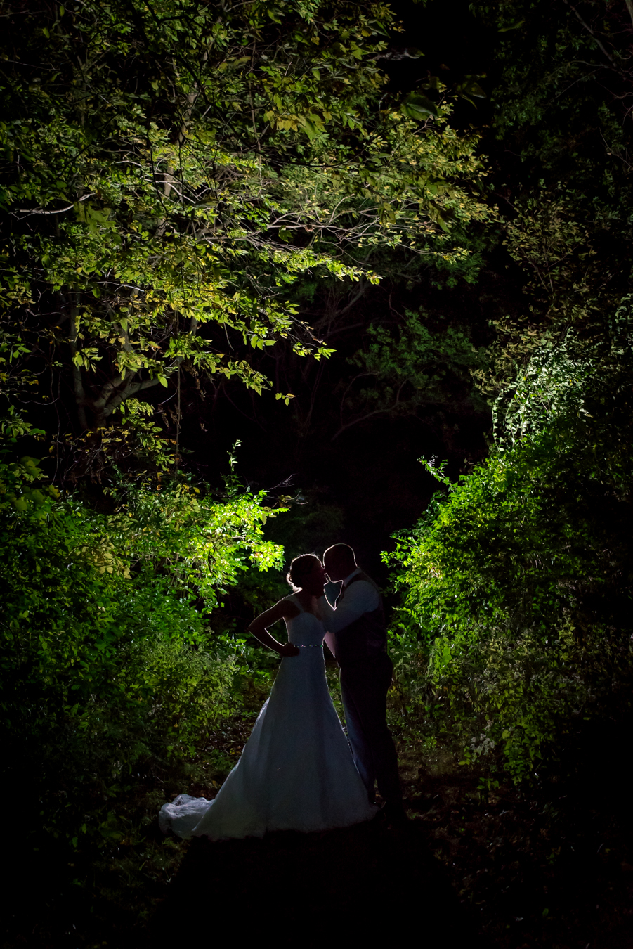 Amanda Wedding Blog Port-34.jpg