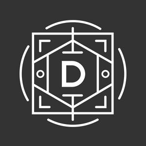 Dancn In The Dark -