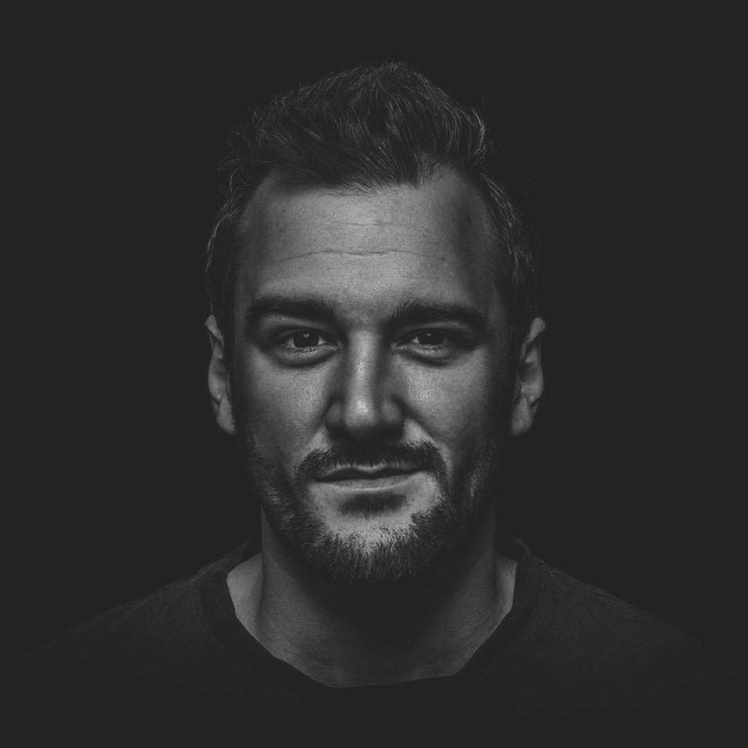 Alex Ferrer - ESPAÑA