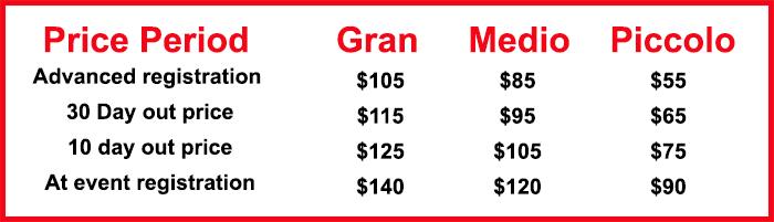 FL, GA, Boone, MD, Pricing image.jpg