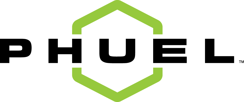 Phuel