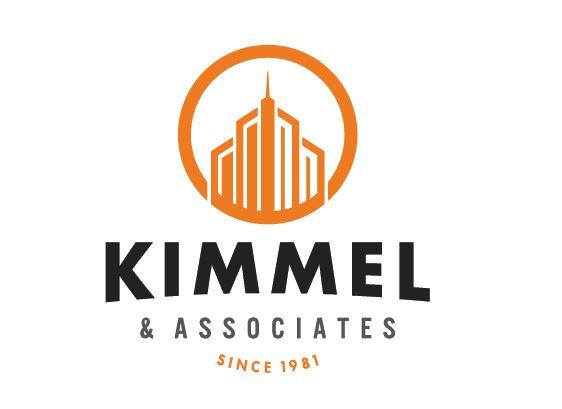 Kimmel and Associates