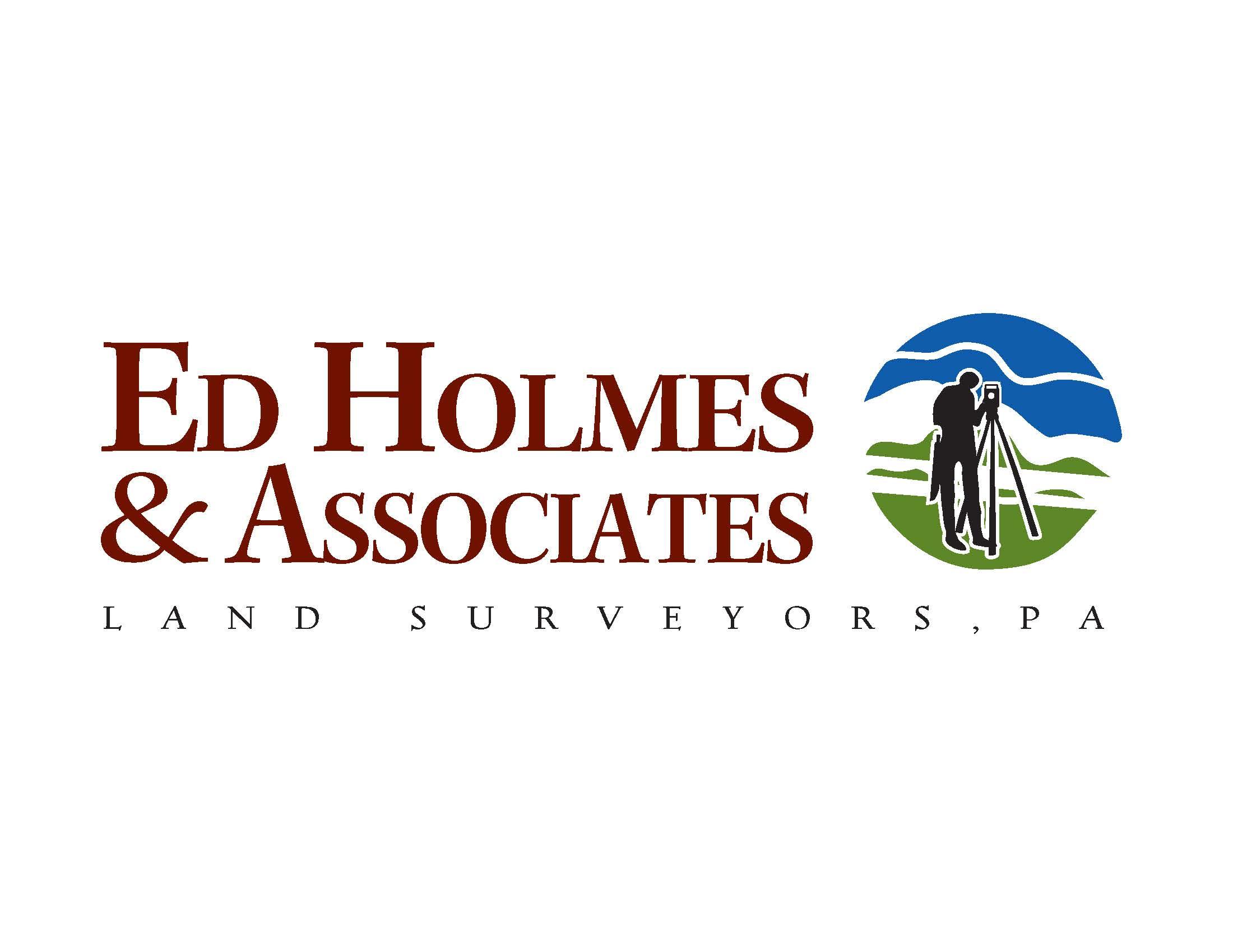 Ed Holmes Logo.jpg