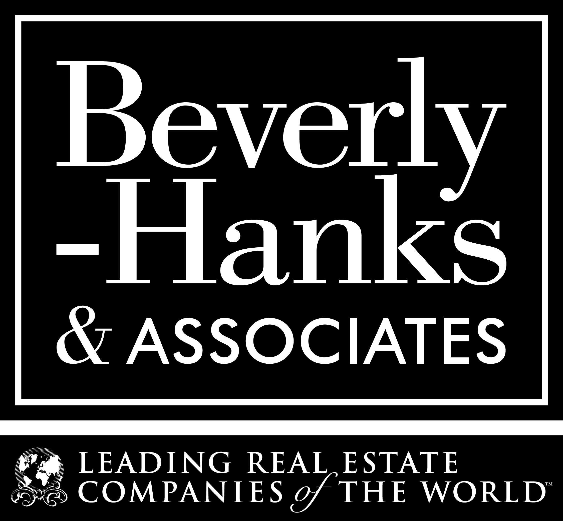 Beverly-HanksSQwLRE.jpg