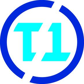Team_Type_1_Logo_CircleT1.jpg