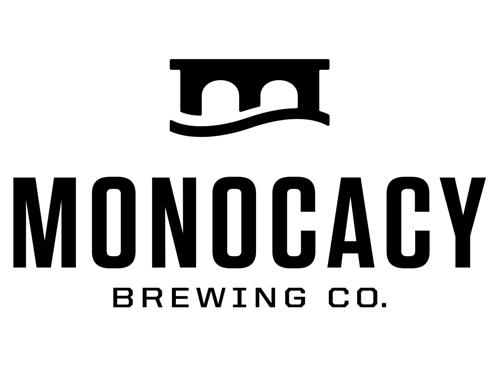 Monocacy Brewing.jpg
