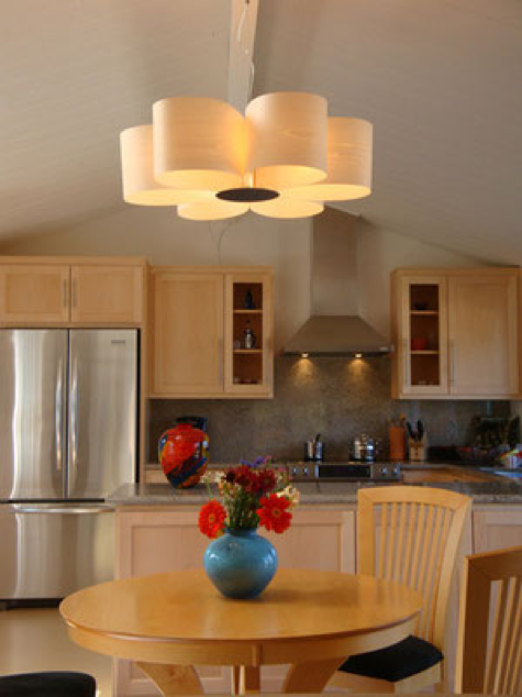 kitchen illuminee 2.png