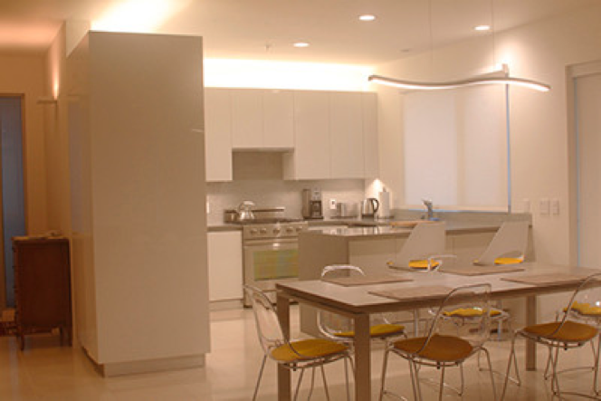 illuminee led kitchen.png