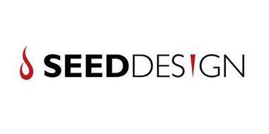 Seed+design+logo.jpg