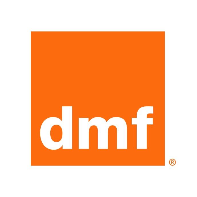 DMFLighting_Logo_knockedout_P1585_rgb.png