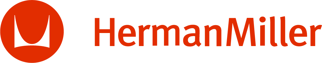 HermanMillerLogo_Small.png