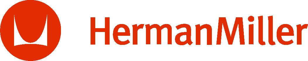 HermanMillerLogo_Small.png