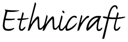 ethnicraft-logo.png