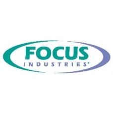 F Logo-228x228.jpg