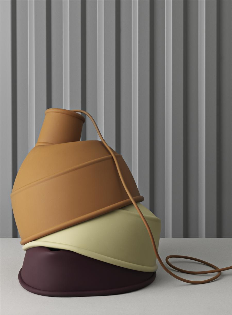 unfold-concept-5000x6765-portrait-large-1520948123.png