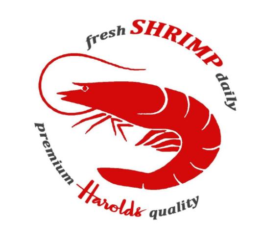 Harolds shrimp and chicken.PNG