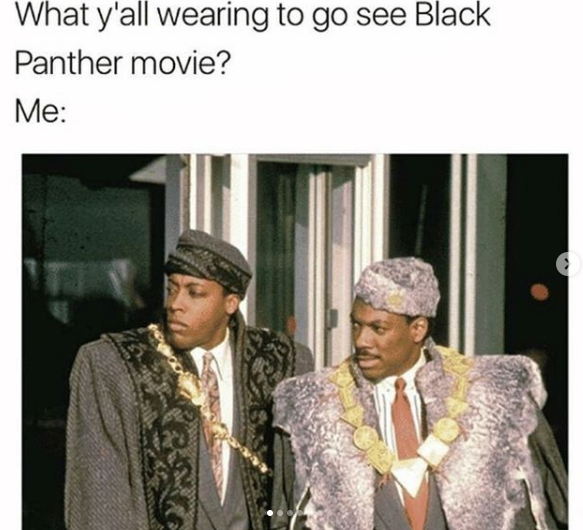black panther style.PNG