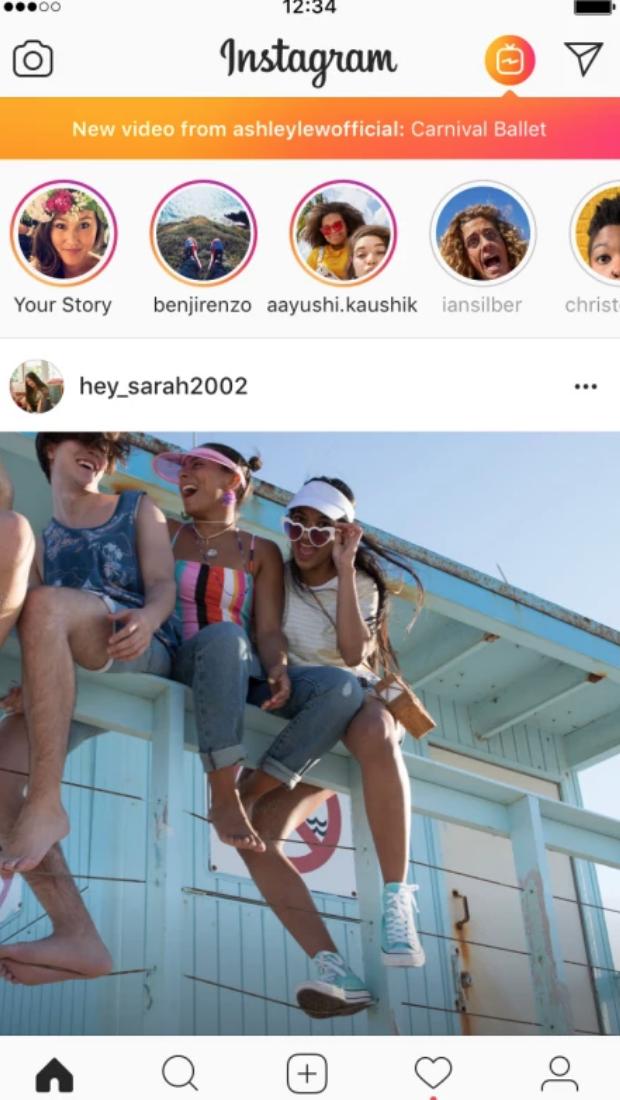 instagram-press.com