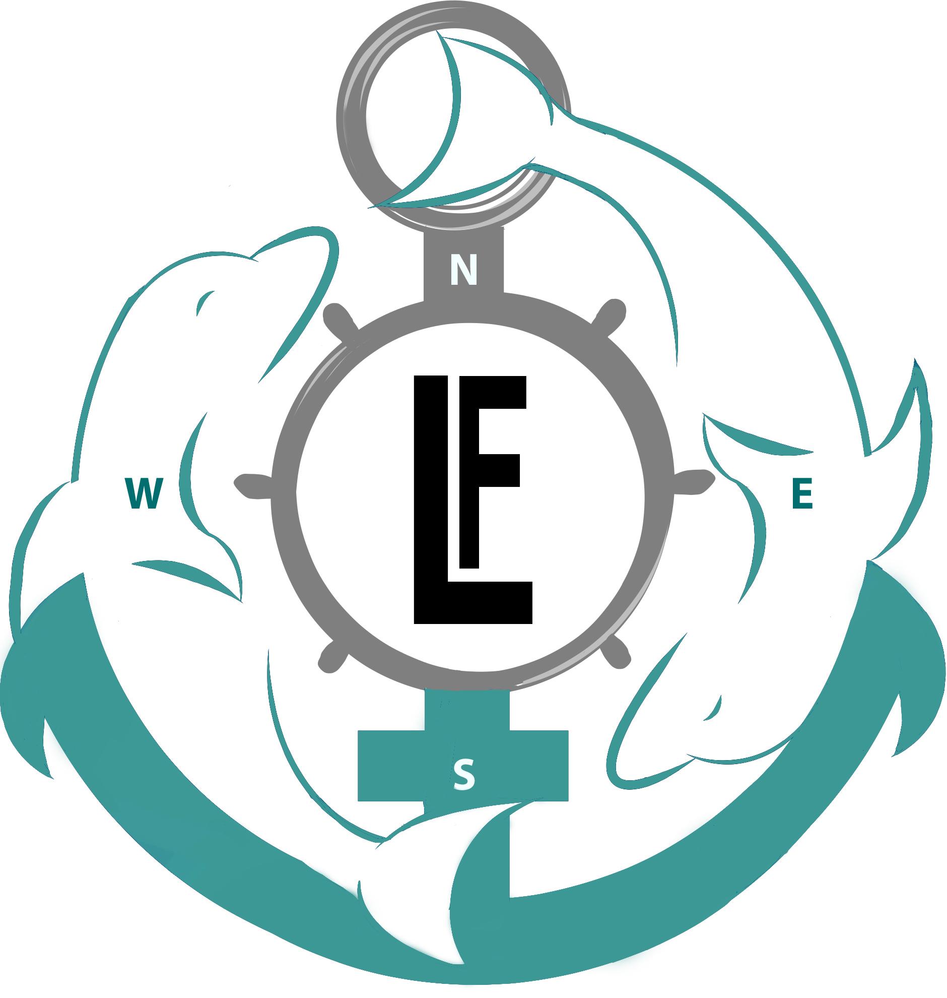 Link Logo rvd.jpg