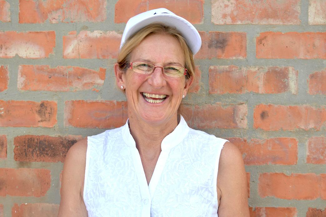 Founder, Yoga Instructor, Health Coach - Dr Marianne Felix