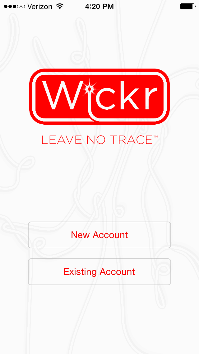 wickr-for-iphone_gv4u.640.png
