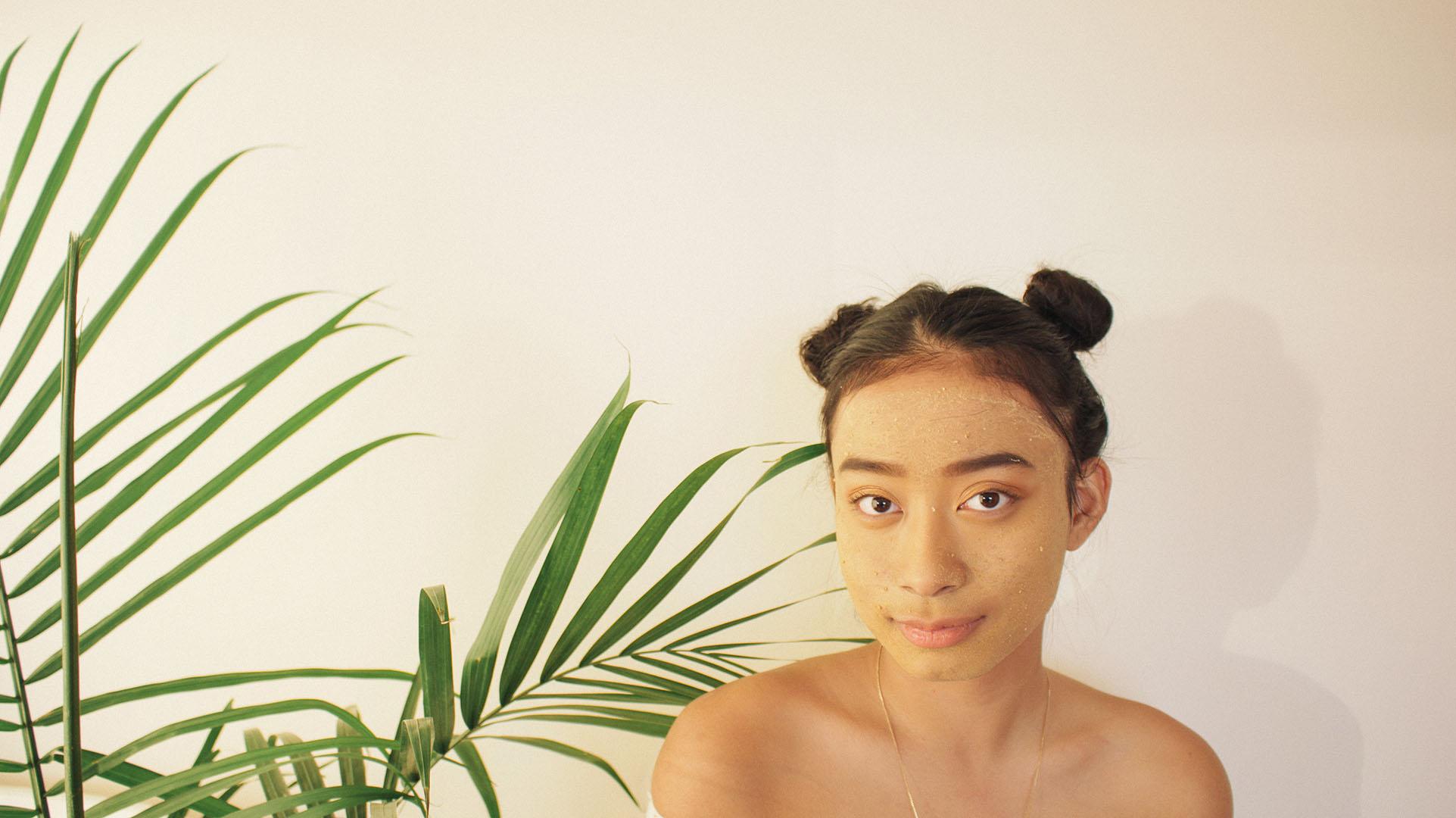 The Good Care - Botanical Facials