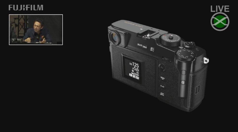 X-Pro3-mini-LCD.jpg