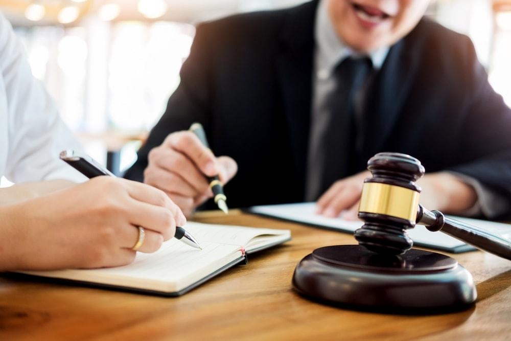 Bianco Law LLC - 201-293-0298 - Personal Injury Lawyer in Bergen ...