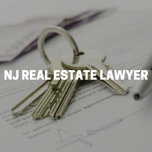 New Jersey Real Estate Lawyer - Anthony Bianco - Bianco Law - Bergen County - Hudson County Lawyer Services