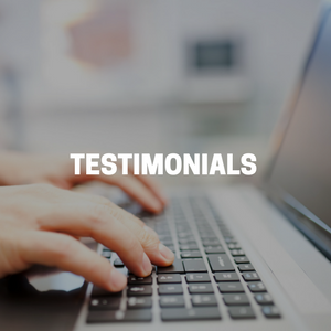 Anthony Bianco Reviews - Bianco Law Reviews - Bianco Law Testimonials - Anthony Bianco Testimonials