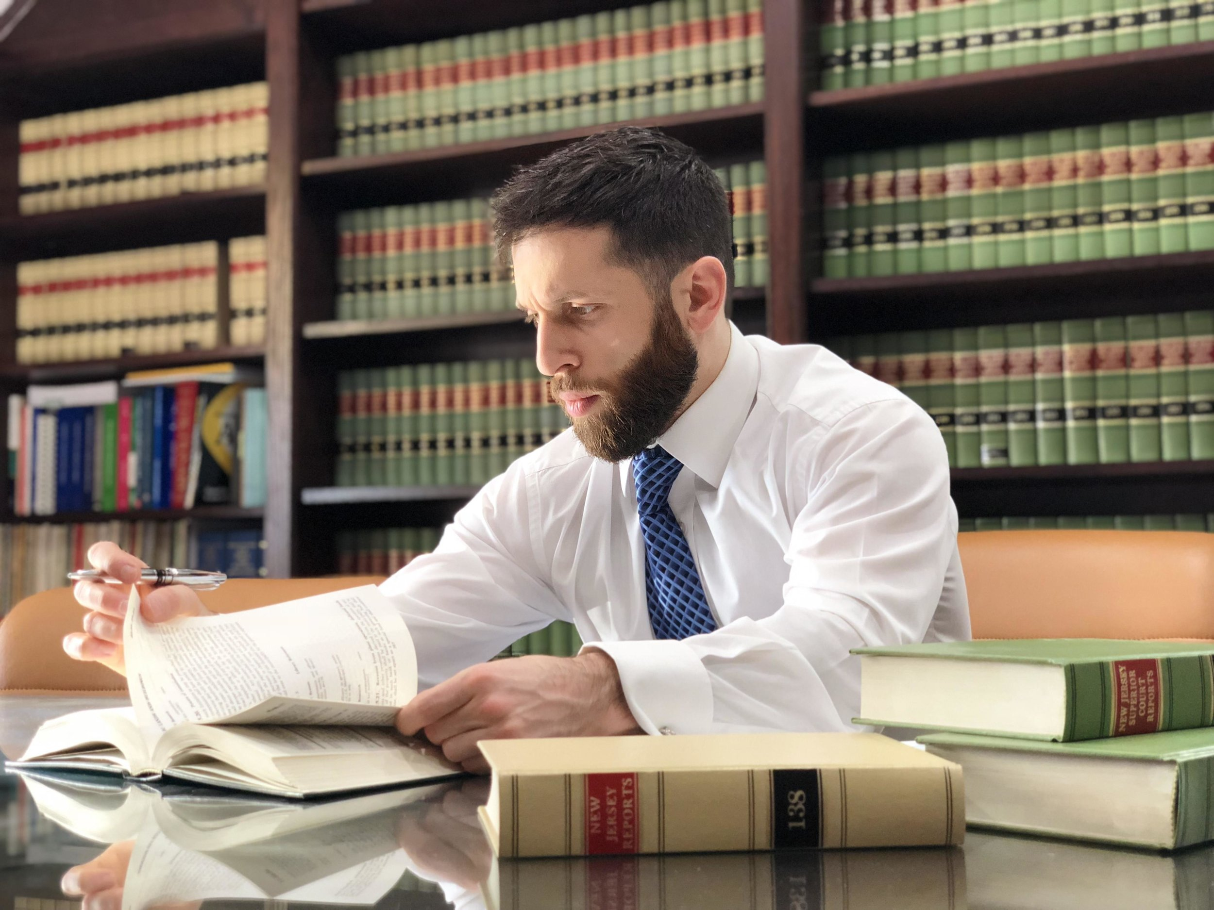 Anthony Bianco - Lawyer in New Jersey - Personal Injury attorney in bergen county nj.jpg