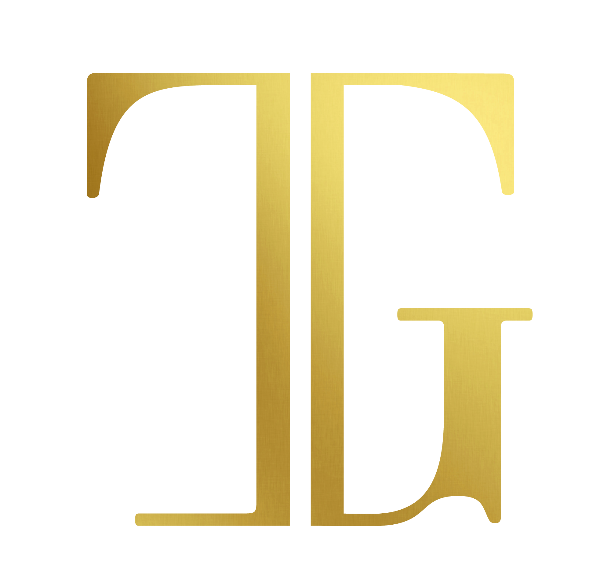TGStylist_Icon1_Gold.png