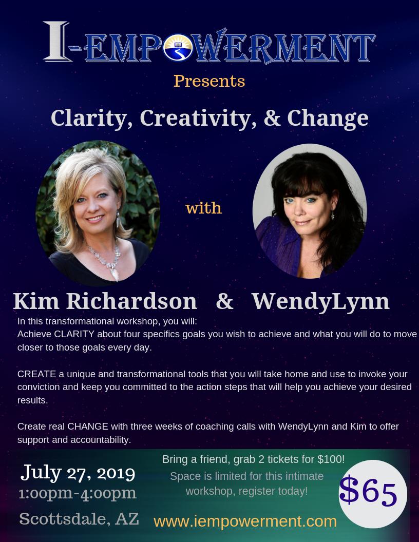 Kim & Wendy July 2019.png