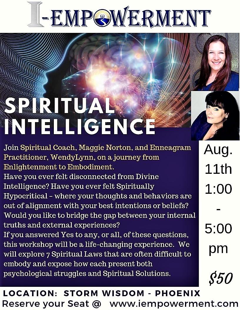 Spiritual Intelligence (3).jpg
