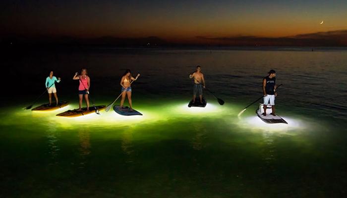 sup-paddle-slide.jpg