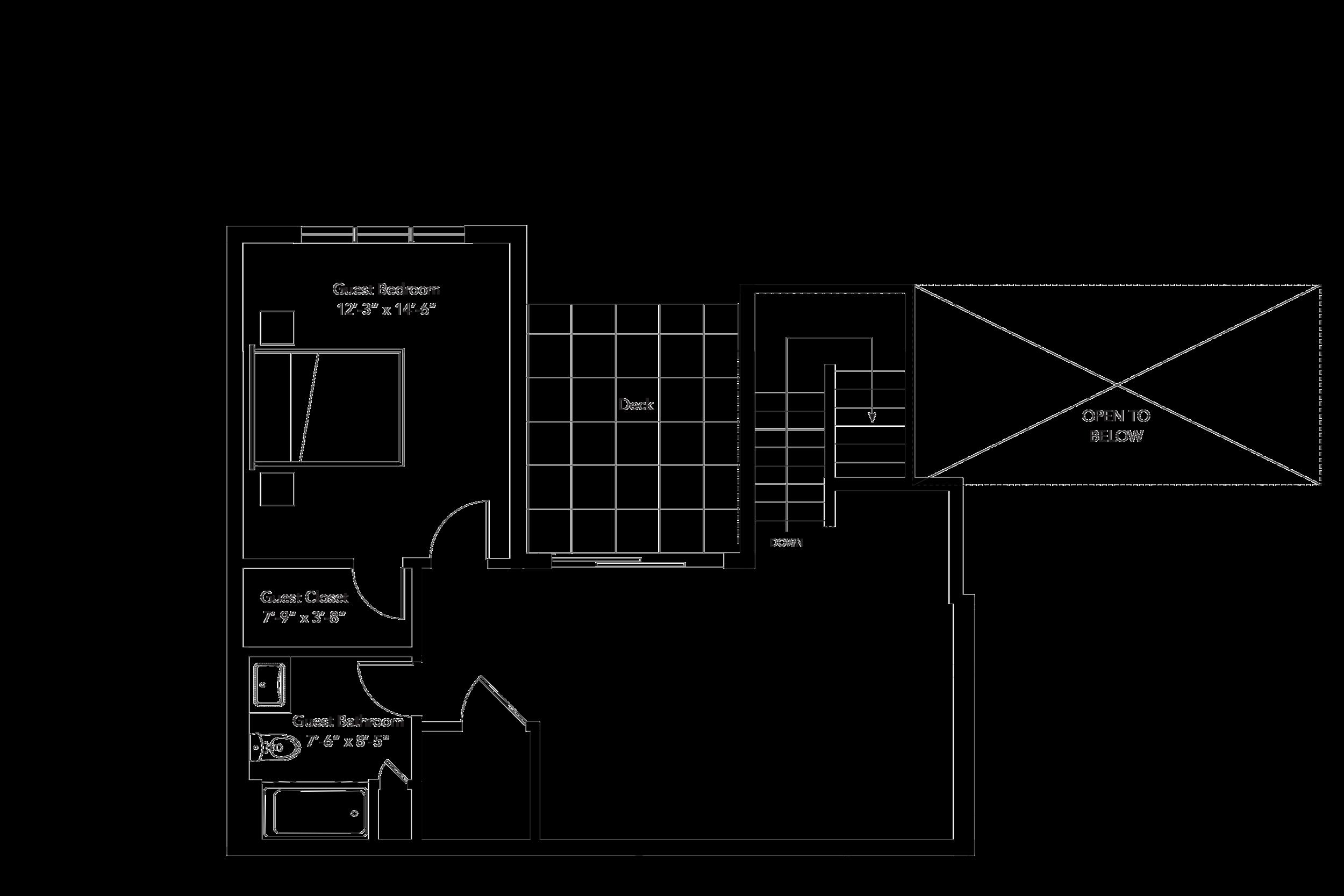 Unit-401-Level-2-Web.png