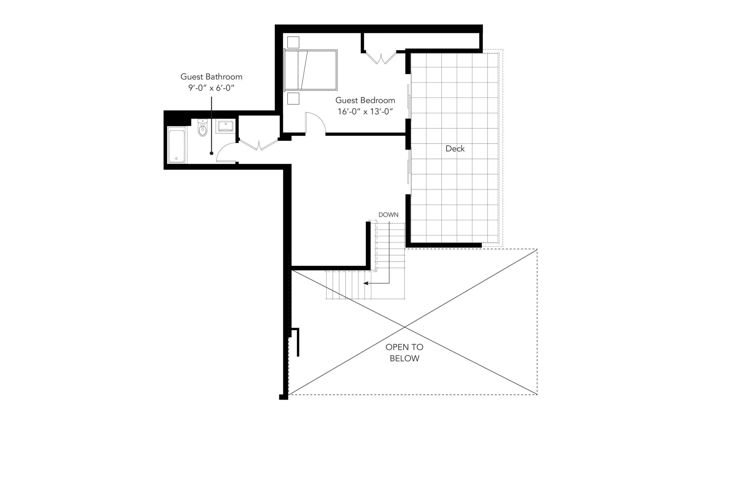 Unit-402-Level-2-Web.png