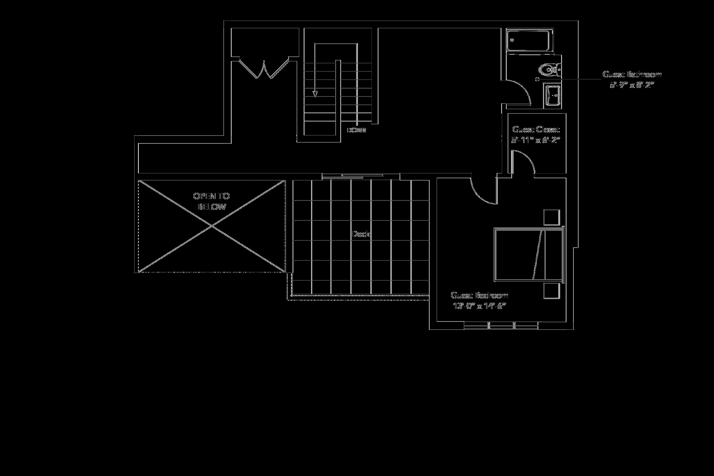 Unit-403-Level-2-Web.png