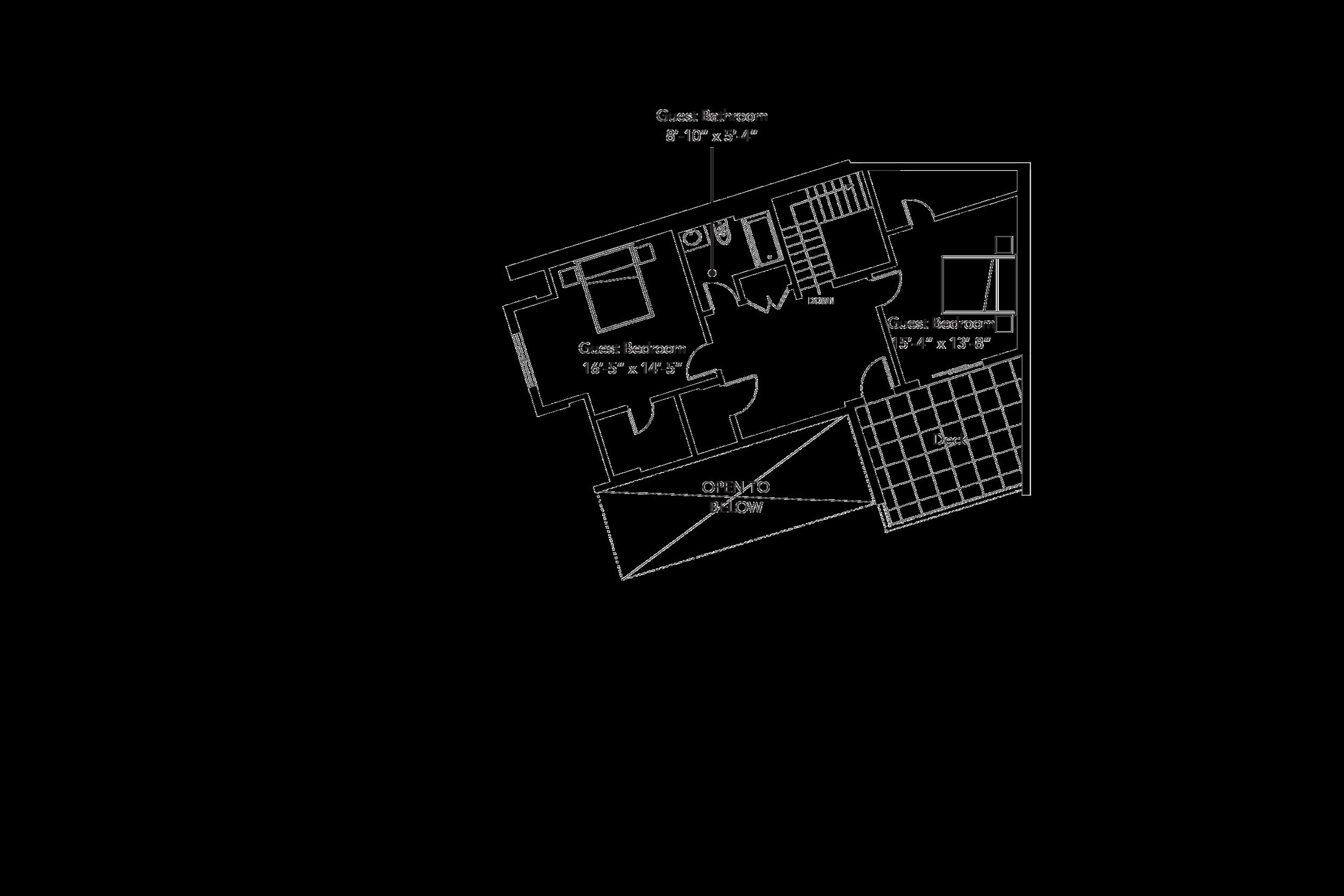 Unit-405-Level-2-Web.png