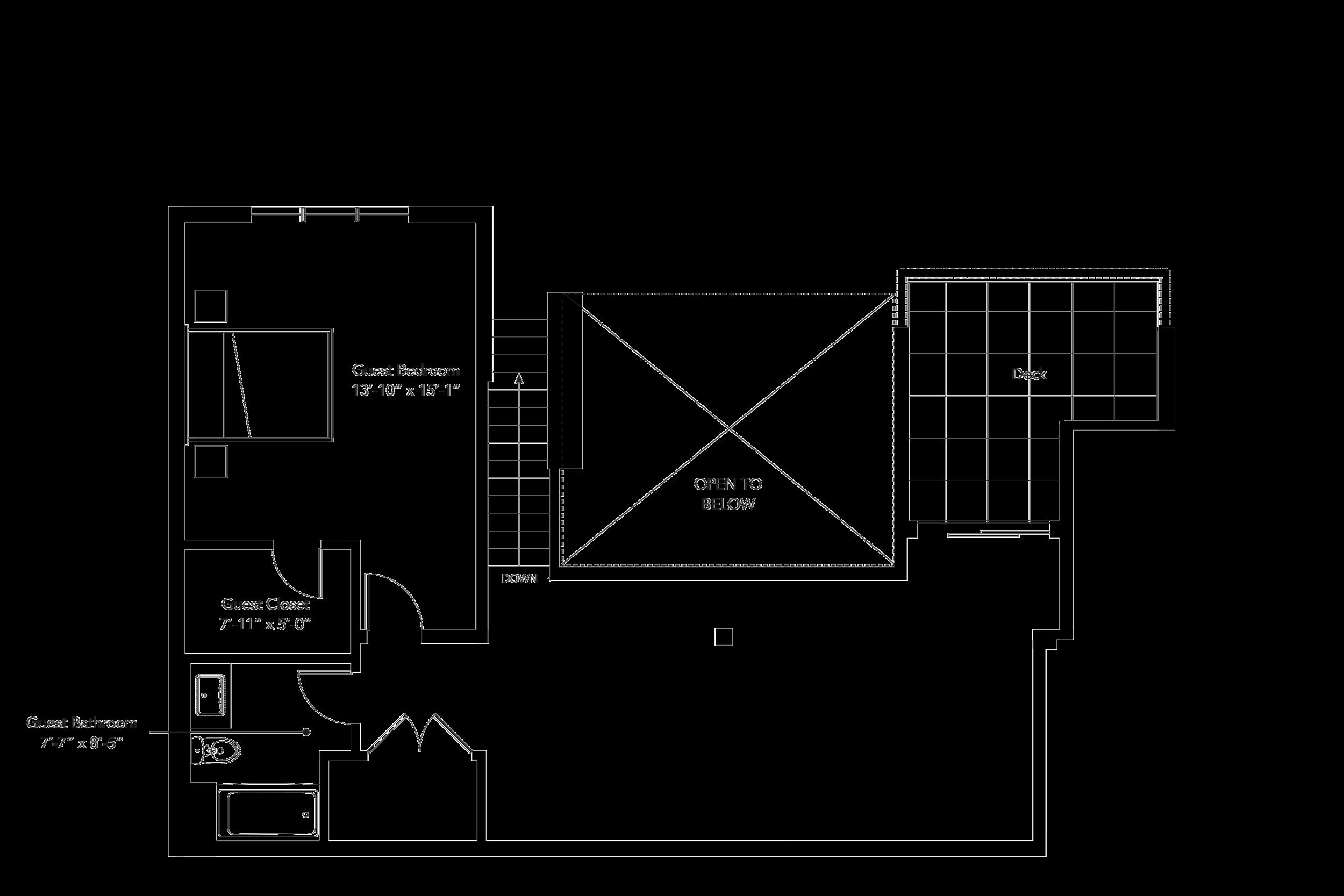 Unit-407-Level-2-Web.png