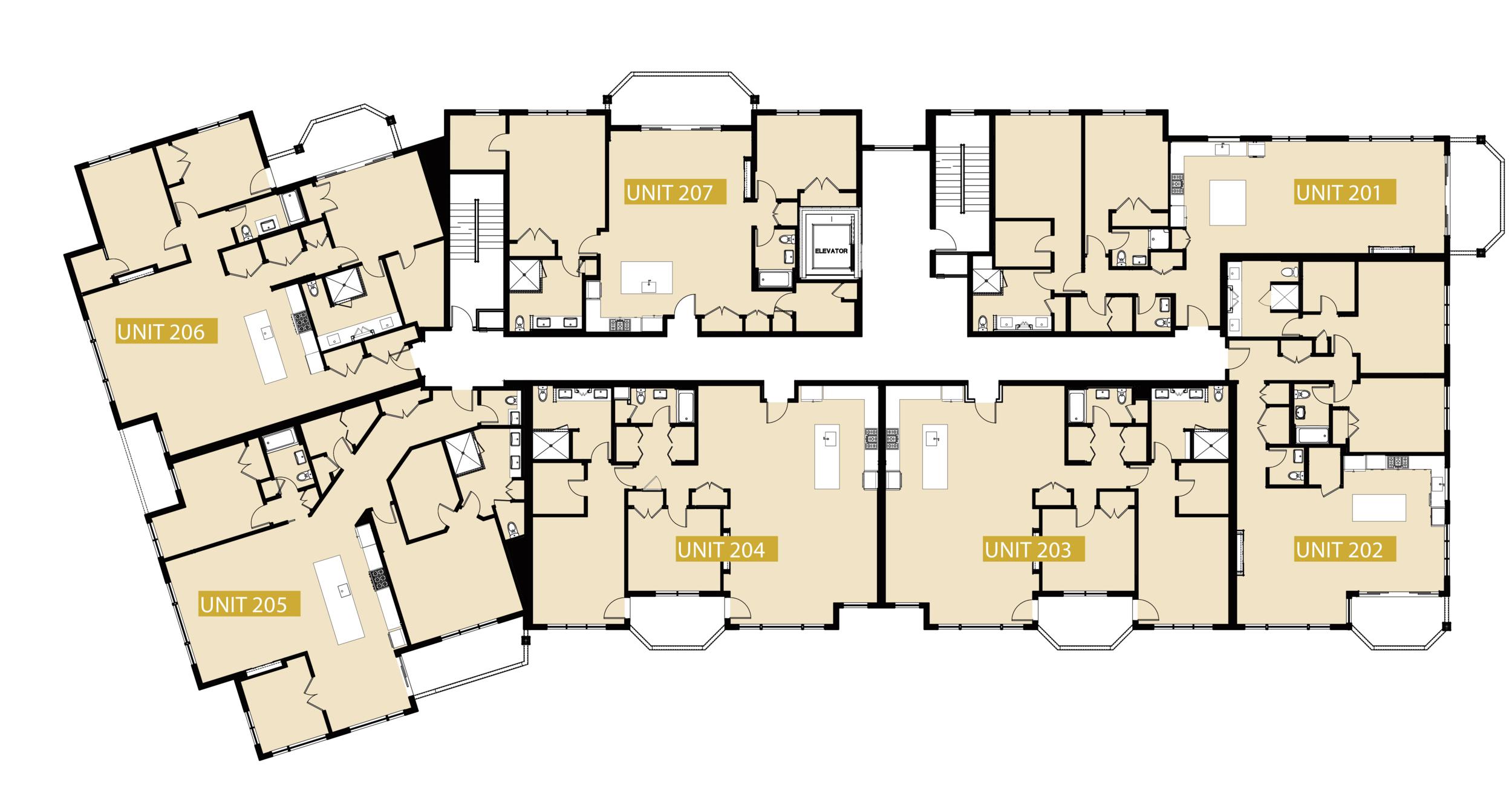 Floor 2.png