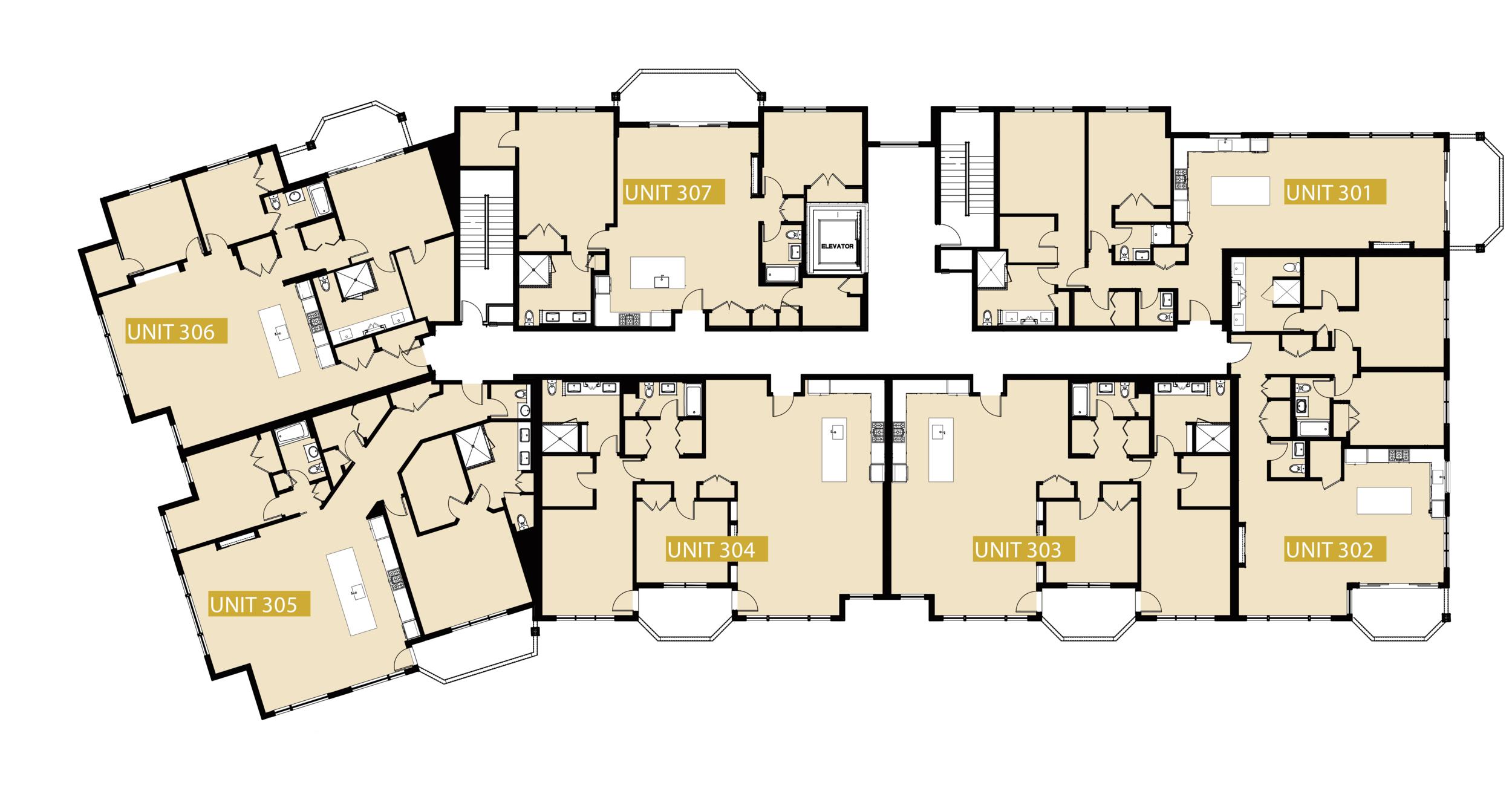 Floor 3.png