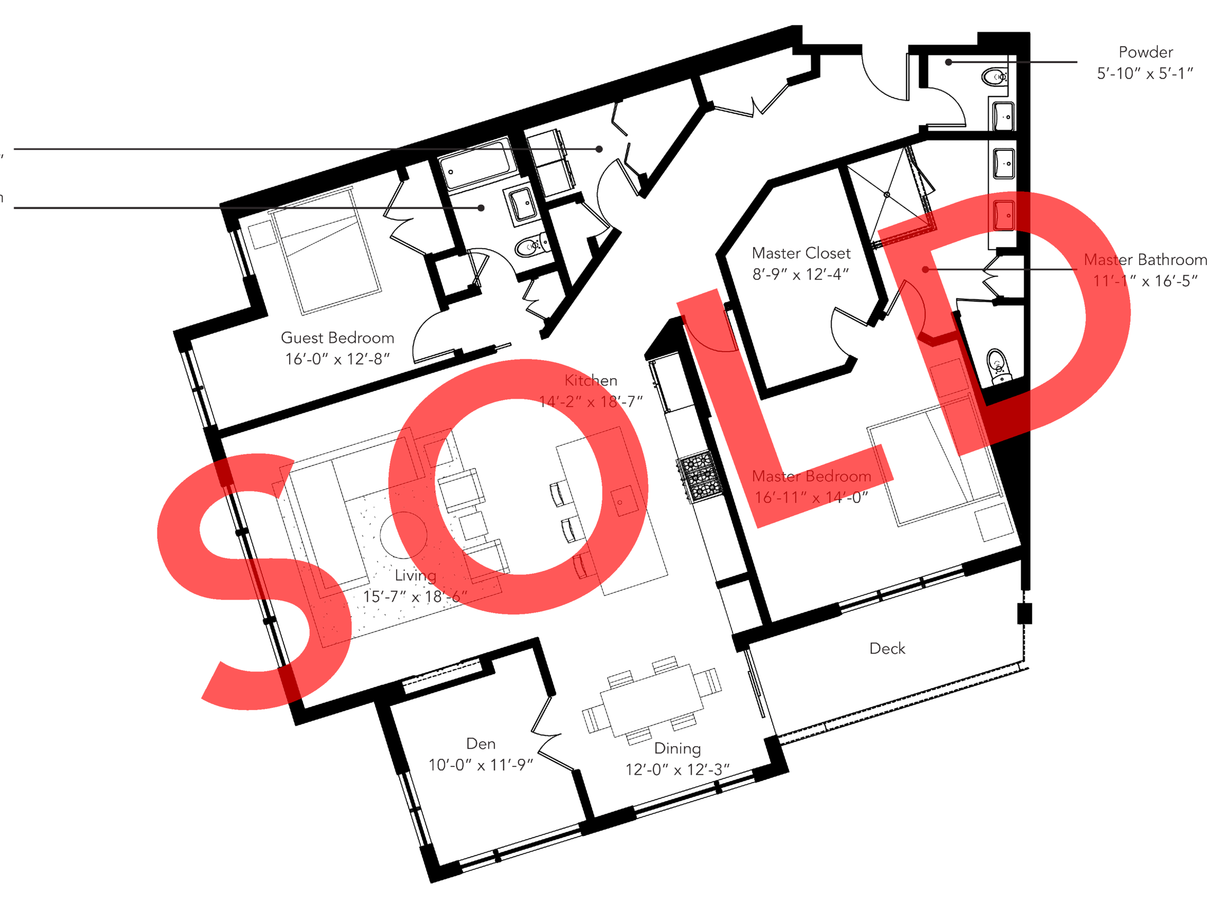 Sold 205.png