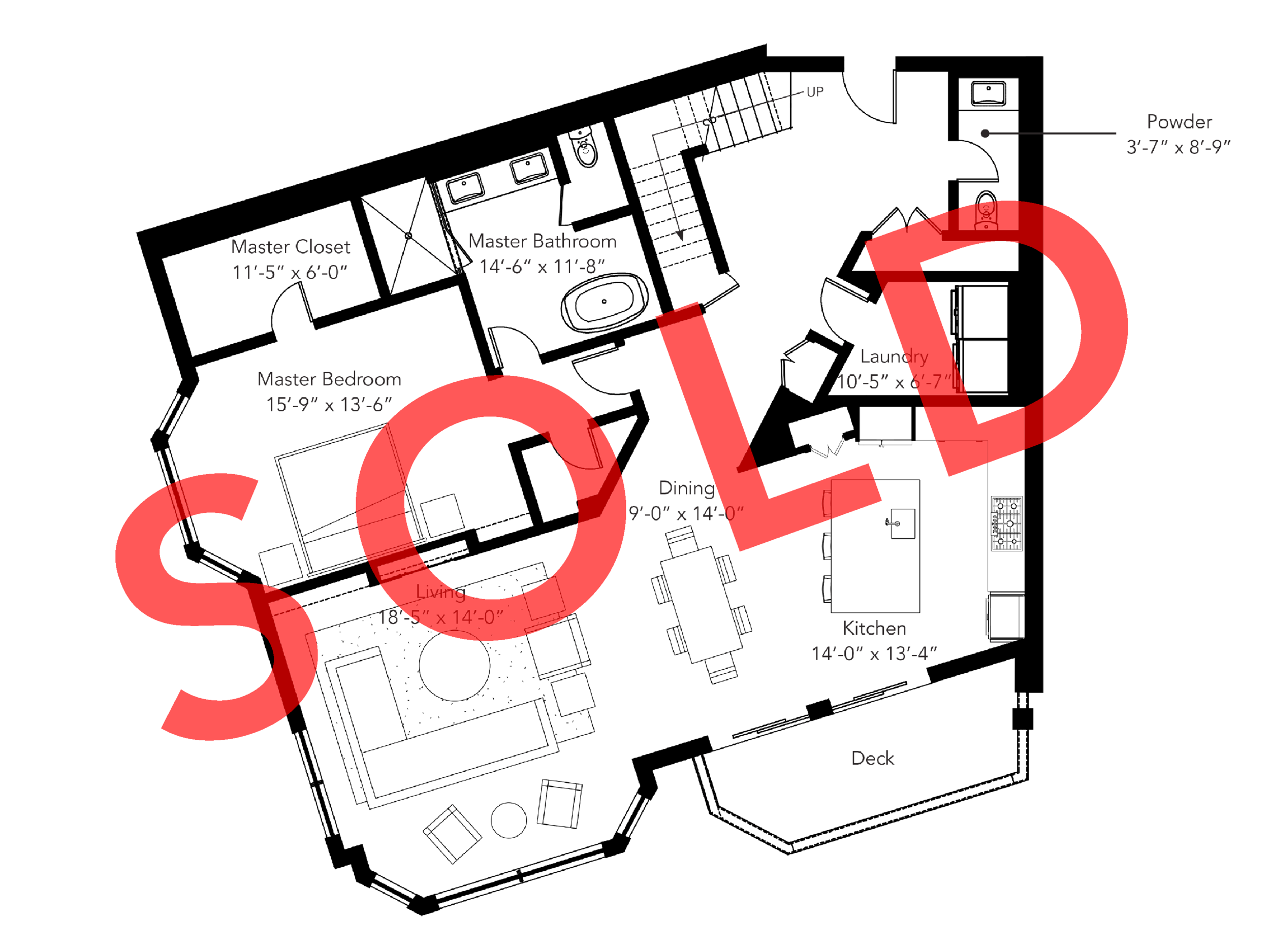 Sold 405.png