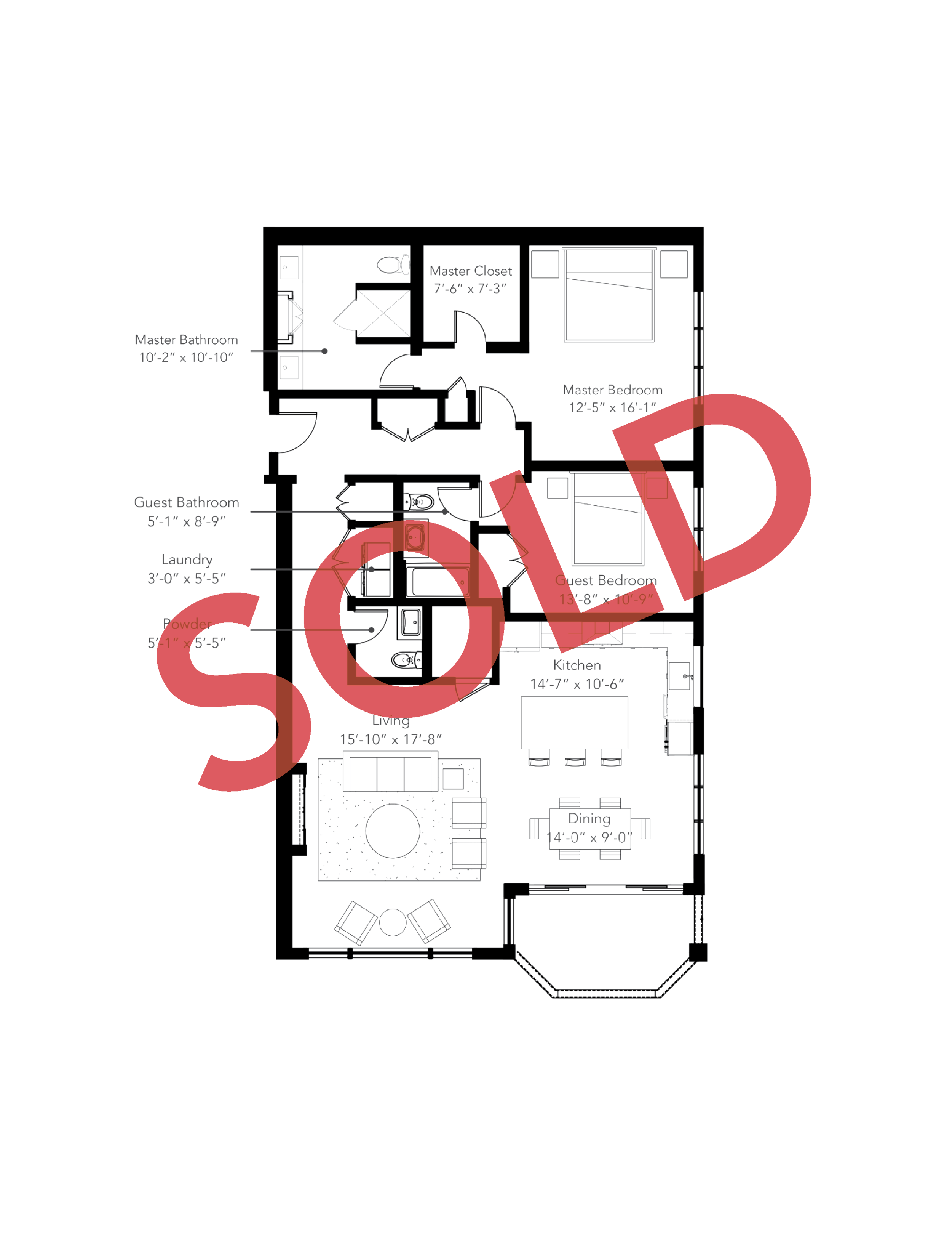 202 SOLD.png