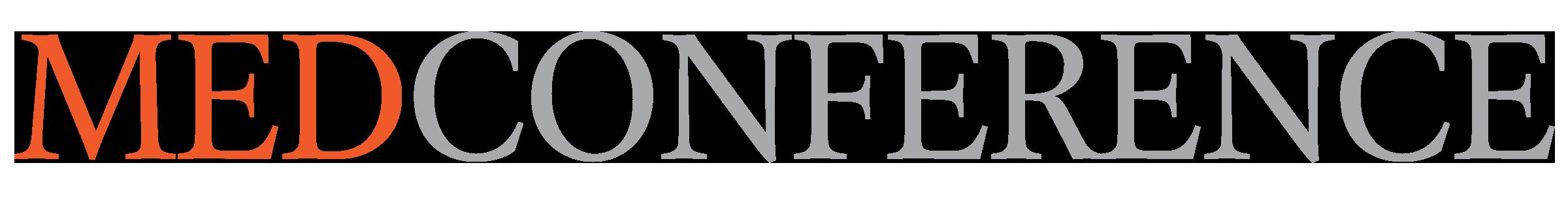 MedConference-logo.png